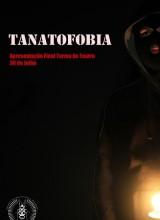 Tanatofobia