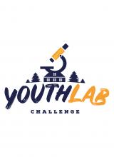 Youth Lab Challenge
