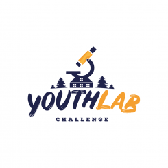 Youth Lab Challenge