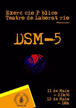 DSM - 5