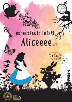 Aliceeeee